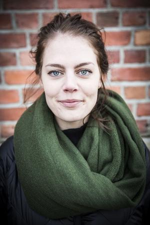 Johanna Nestor