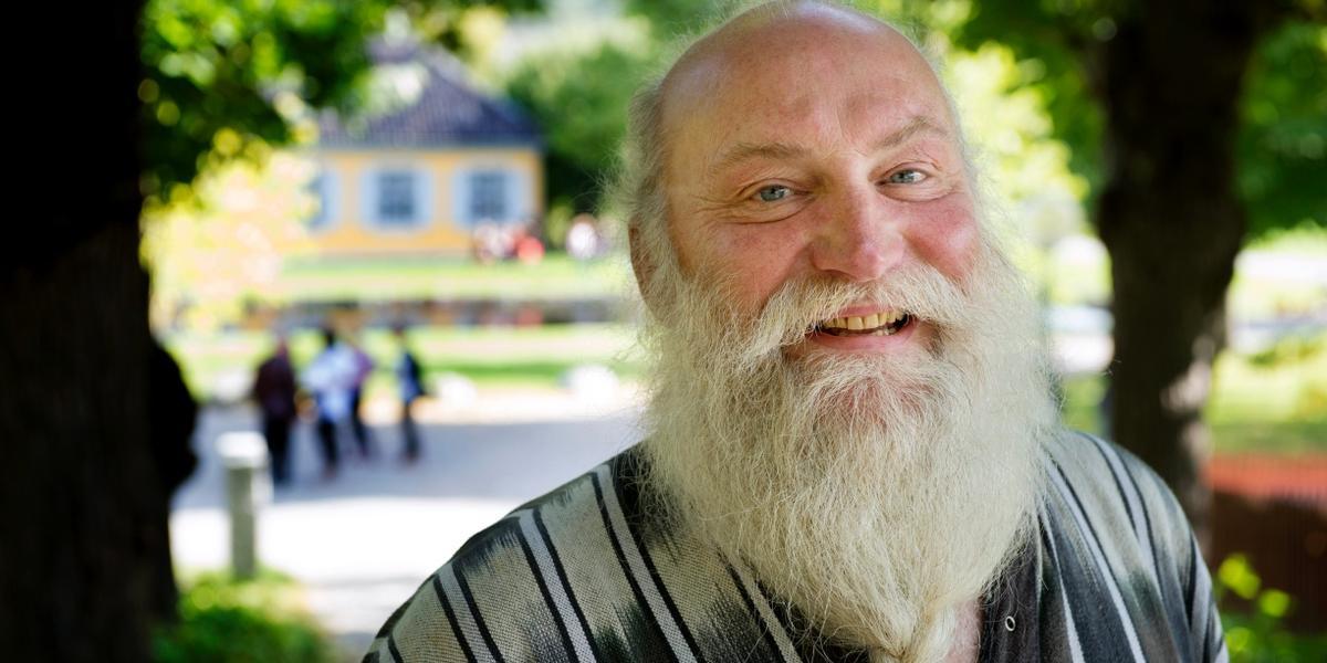 Fornby 25 Dalarnas Ln, Horndal - omr-scanner.net