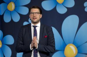 Det tredje blocket i svensk politik blir allt mindre.