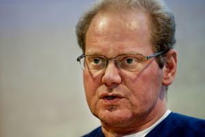 – Det är tänkbart att några får återfall i cancer på grund av de inte tar medicinen som det var tänkt, säger Johan Ahlgren, verksamhetschef för onkologkliniken i Gävle.