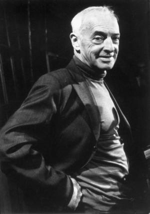1976. Saul Bellow sägs ha talat om Nobelpriset som en möjlig dödskyss för ett författarskap. Foto: Scanpix