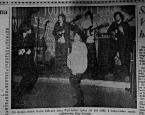 ST 1 januari 1966.
