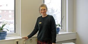 – Vi tar alltid minst tre referenser innan någon får en fast anställning, säger Kungsörs HR-chef Anne-Britt Hanson Åkerblom.