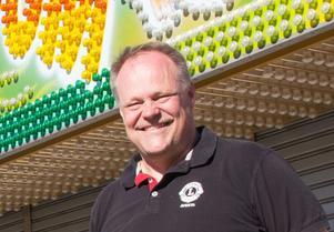 Mattias Öberg.