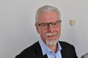 Kjell Ivarsson slutar som sjukvårdsdirektör för Kirurgisk vård i Region Jönköpings län efter tre år på posten.