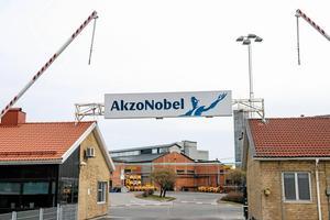 Akzo Nobel säljer sin kemidel – till det nätta priset av 100 miljarder kronor.