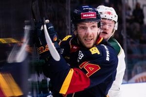 Tom Wandell. Bild: Andreas L Eriksson/Bildbyrån