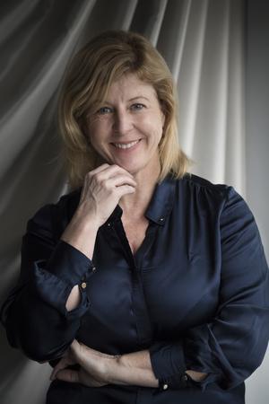 Intresset för Liane Moriartys berättelser har exploderat efter succén för tv-serien