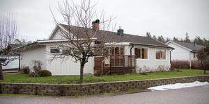 Ållestavägen 7 i Köping har bytt ägare för 2 400 000 kronor.