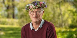 Statsepidemiolog Anders Tegnell är den hjälte Sverige vill ha men kanske inte behöver.