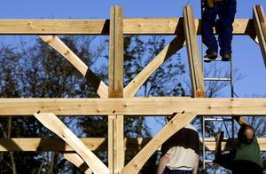 Det är inte lätt för alla att få bygglov i Örebro.