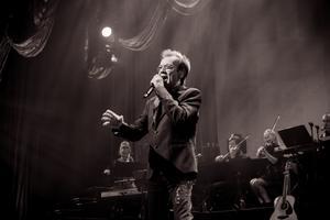 Foto: Peder Andersson