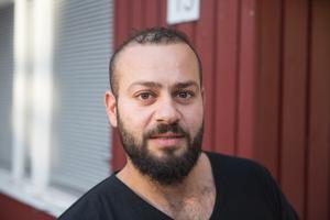 Jony Abdulmasih