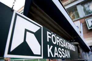 Det är dags att riksdag och regering tar de beslut som krävs för att få ordning inom försäkringskassan, skriver Pirjo Jonsson.