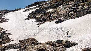 Foto: Åre extreme challenge