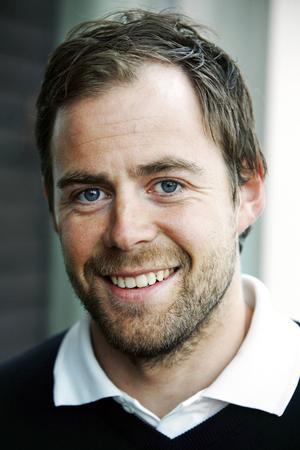 Förbundskaptenen för svenska längdlandslaget, Rikard Grip, tror inte att de nya reglerna kommer att påverka särskilt mycket.