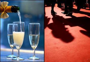På lördag är det dags för företagsfest på Stadshotellet i Säter. Då delas också fyra pris ut till driftiga personer i Säter.