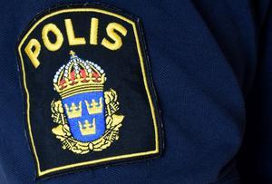 Polisen vill ha tips från allmänheten om personer som säljer droger.