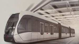 BRT är rätt väg för Örebro