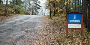 Vägstumpen mellan parkeringen och entrén till Torekällbergets friluftsmuseum kommer att heta Kvarnbacken. Därmed får också Torekällberget ny adress.