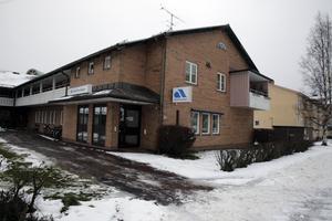 Arbetsförmedlingens kontor i Leksand var ett av åtta som fick ett nedläggningsbeslut i maj. Nu kan det bli kvar.