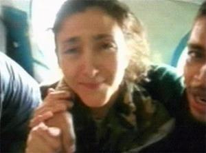 2 juli. Politikern Ingrid Betancourt och 14 andra, som hållits gisslan av Farc-gerillan under flera år, fritas av colombianska regeringssoldater.