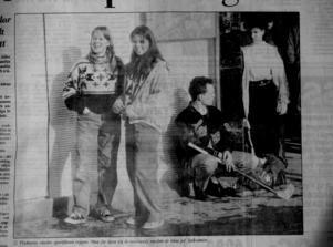 ST 7 mars 1991.