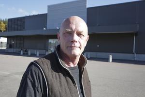 Driftige fastighetsägaren Niklas Andersson stod för Årets prestation under 2019.