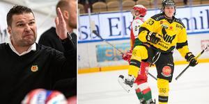 Foto: Lars Dafgård och Rickard Pettersson