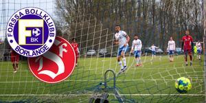 Ibat Younis är klar för spel i division 1 med Sandvikens IF.