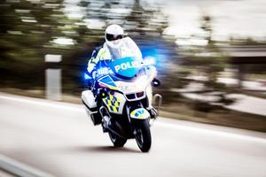 Trafikpolisen har varit i aktiv i Dalarna de senaste veckorna.