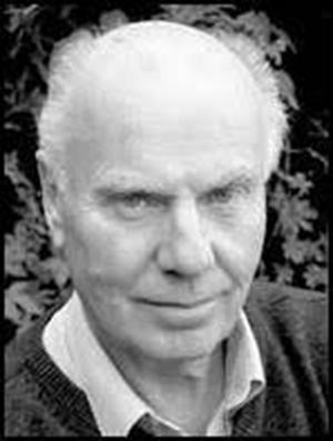 Torsten Kälvemark blev 77 år.