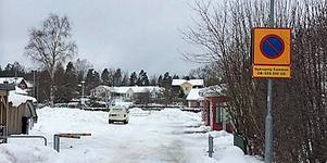 Foto: Nykvarns kommun