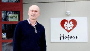 Hofors kommuns ekonomichef Mats Hägglund missade att överklaga ett beslut om hur mycket kommunen skulle få i bidrag. Det kostade Hofors tio miljoner kronor.