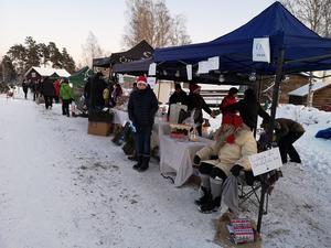 Foto: Åsa Eriksson
