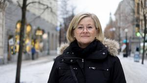Irene Hammarström,