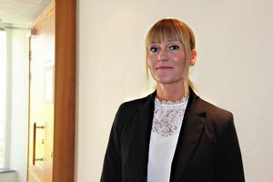 Åklagare Therese Stensson menar att det är ett ovanligt omfattande mål när det gäller just smuggling av alkohol.