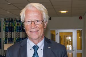 Gerald Engström toppar listan med kapitalinkomster på nästan 44 miljoner kronor.