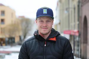 Victor Öhling Norberg avslutar en lång karriär som skicrossåkare. För Sporten berättar han om beslutet och framtidsplanerna.