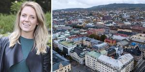 IT-staden Sundsvall växer med ett nytt bolag. Under 2020 etablerar sig One Group.