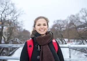 Ellen Löfgren Idh
