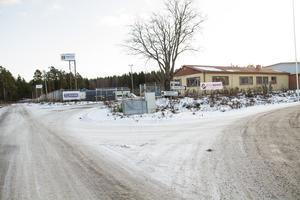 I ett pressmeddelande talar Beijer Bygg om att de ska bygga ett nytt byggvaruhus på Tippvägen 15 på Långtå i Söderhamn med start efter årsskiftet.