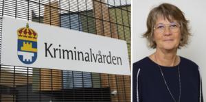 JO Katarina Påhlsson är klar med sin granskning av hur Kriminalvården initialt hanterat coronakrisens effekter. JO efterlyser fler åtgärder för att mildra de negativa konsekvenserna av restriktionerna.