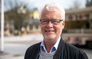Anders Simonsson.