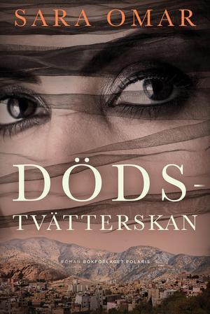 En bok som skakat om i Danmark och Norge, och nu är översatt till svenska. Bildkälla: Politikens Forlag