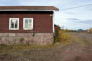 Dalstationen kan få nytt liv i Väsaäventyrs regi.