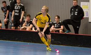 Tintin Ljungström