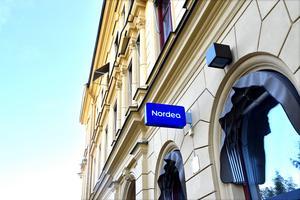 Nordea har den största fordringen på Northcar – över 20 miljoner kronor.