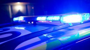 Tonårspojke misstänks för falskt larm – ringde 112 och påstod att det skett en knivskärning