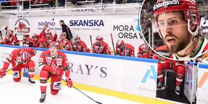 Bilder: Daniel Eriksson/Bildbyrån